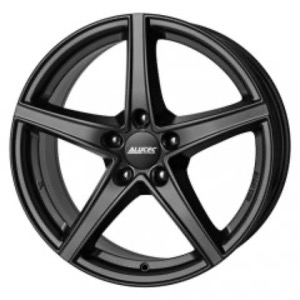 Колесные диски Alutec Raptr 7.5x18 5x120 ET45 D72.6 Matt Black [арт. 127361]
