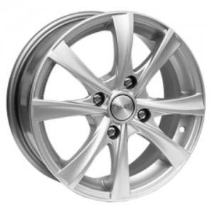 Колесные диски Скад Мальта 6x15 4x100 ET45 D60.1 Селена [арт. 111625]