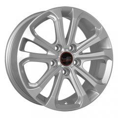 LegeArtis Optima MI44