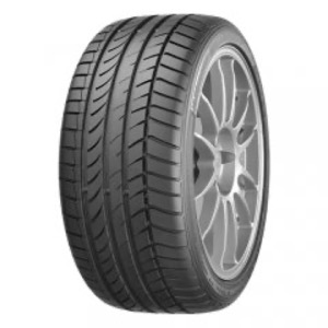 SP Sport Maxx TT Run Flat